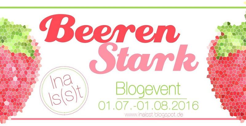 http://inaisst.blogspot.de/2016/07/der-sommer-ist-da-blogevent-beerenstark.html